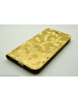 Kryt obal iPhone 6329