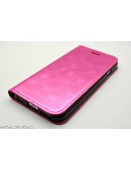 Kryt obal iPhone 6330