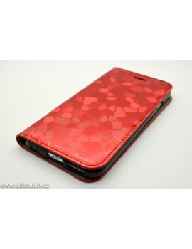 Kryt obal iPhone 6332
