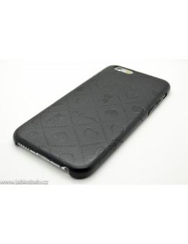 Kryt obal iPhone 6301
