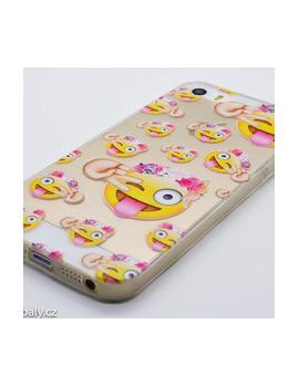 Kryt obal iPhone 5155