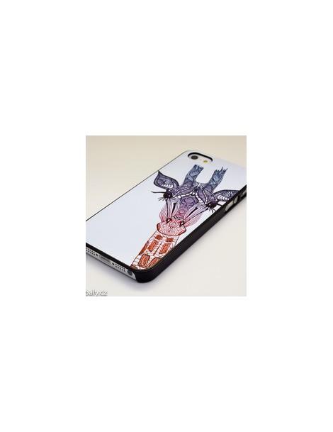 Kryt obal iPhone 5156