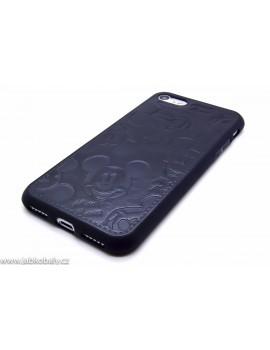 Kryt obal iPhone N7022