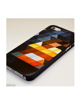 Kryt obal iPhone 5157
