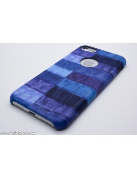 Kryt obal iPhone N7031