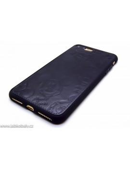 Kryt obal iPhone NP7000