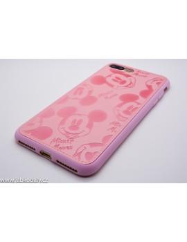 Kryt obal iPhone NP7010