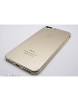 Kryt obal iPhone NP7001