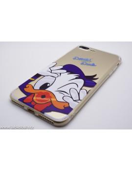 Kryt obal iPhone NP7002