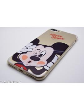 Kryt obal iPhone NP7004
