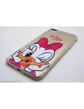 Kryt obal iPhone NP7006