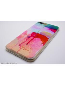 Kryt obal iPhone NP7007