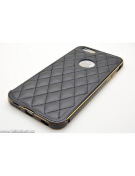 Kryt obal iPhone 6313