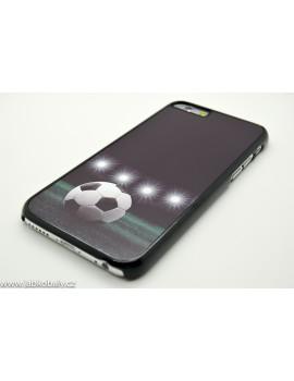 Kryt obal iPhone 6320