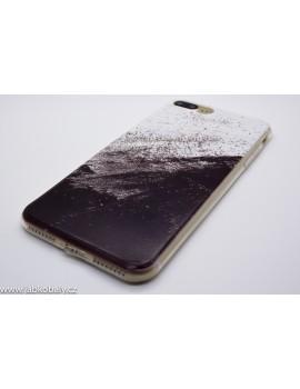 Kryt obal iPhone NP7008