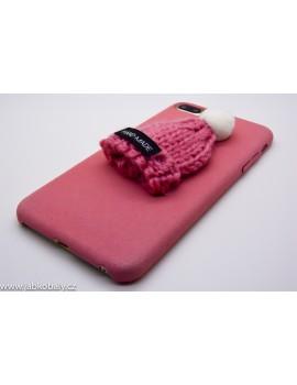 Kryt obal iPhone NP7009