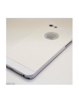 Kryt obal Phone 5005