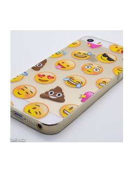 Kryt obal iPhone 5161