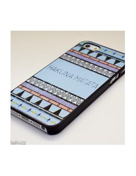 Kryt obal iPhone 5164