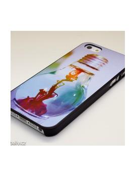 Kryt obal iPhone 5165