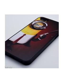 Kryt obal iPhone 5173