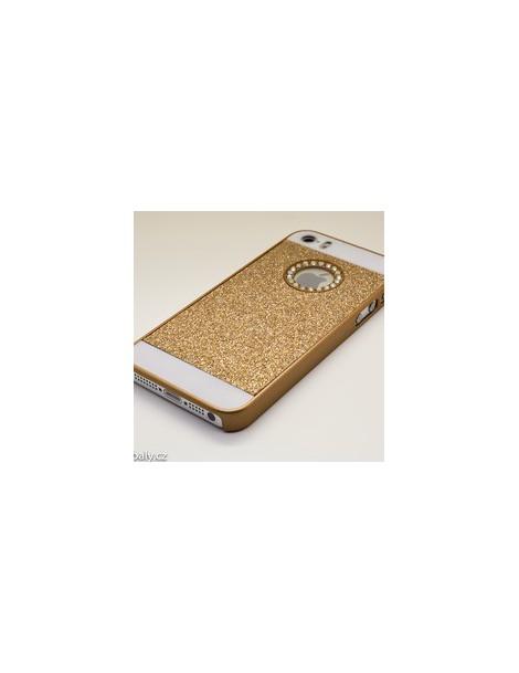 Kryt obal iPhone 5006