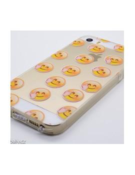 Kryt obal iPhone 5179