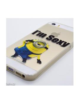 Kryt obal iPhone 5180