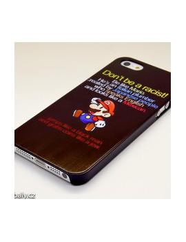 Kryt obal iPhone 5181
