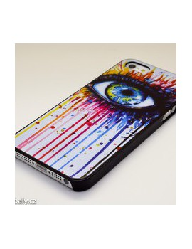 Kryt obal iPhone 5182
