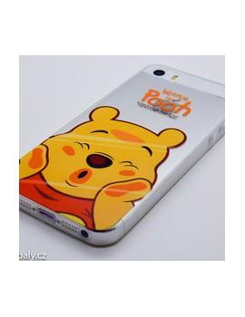 Kryt obal iPhone 5007