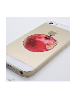 Kryt obal iPhone 5184