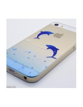 Kryt obal iPhone 5190