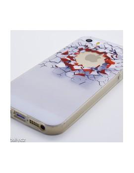 Kryt obal iPhone 5191