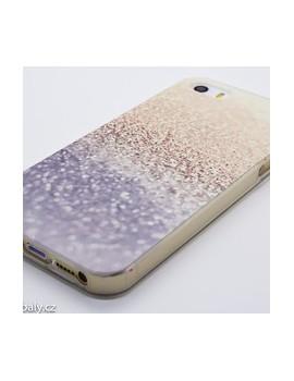 Kryt obal iPhone 5192