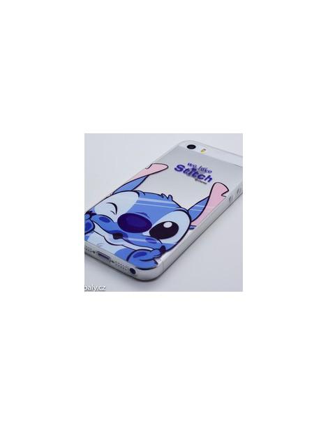 Kryt obal iPhone 5008