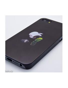 Kryt obal iPhone 5194