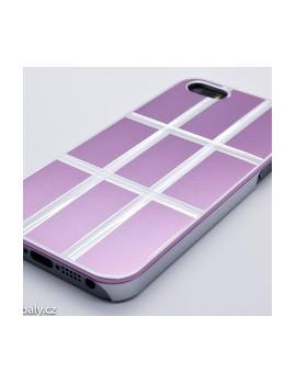 Kryt obal iPhone 5196