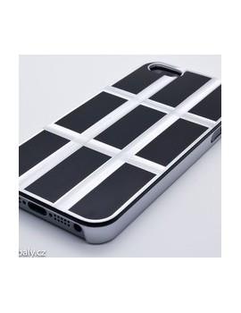 Kryt obal iPhone 5197