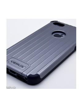 Kryt obal iPhone 5199