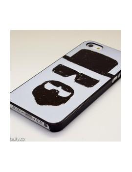 Kryt obal iPhone 5200