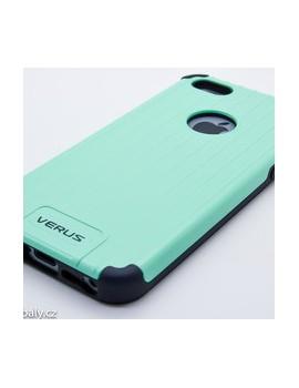 Kryt obal iPhone 5201