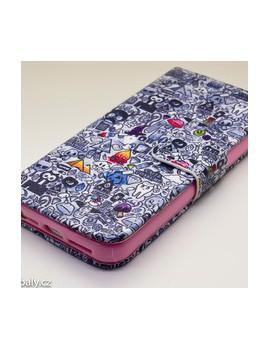 Kryt obal iPhone 5204