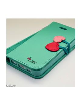 Kryt obal iPhone 5208