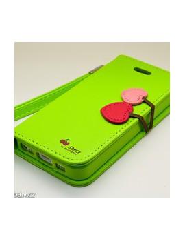 Kryt obal iPhone 5209
