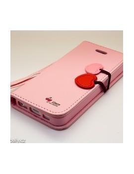 Kryt obal iPhone 5211