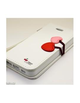 Kryt obal iPhone 5212