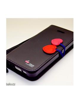 Kryt obal iPhone 5213