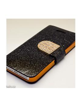 Kryt obal iPhone 5216