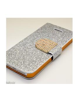Kryt obal iPhone 5217